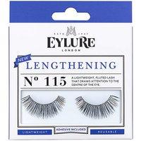 Eylure Lengthening Lash 115.