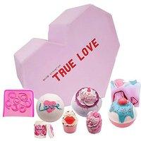 Bath Bomb True Love Gift Pack.