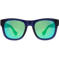 Havaianas Paraty Sunglasses.