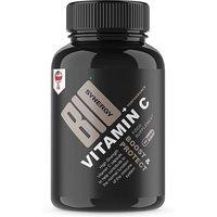 Bio Synergy High Strength Vitamin C