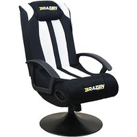 Brazen Stag Bluetooth Chair 17991