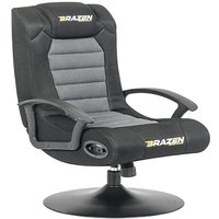 Brazen Stag Bluetooth Chair 17994