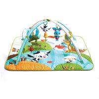 Tiny Love Gymini Kick & Play - Tiny Farm.