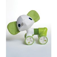 Tiny Love Tiny Rolling Toy - Elephant.