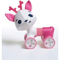 Tiny Love Tiny Rolling Toy - Fawn.