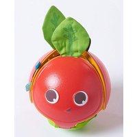 Tiny Love Explore & Play Apple.