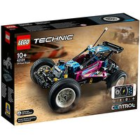 LEGO Technic Off-Road Buggy at JD Williams Catalogue