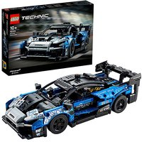 LEGO Technic McLaren Senna GTR at JD Williams Catalogue