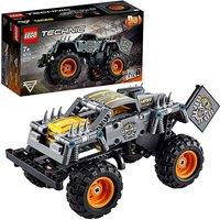 LEGO Technic Monster Jam Max-D.