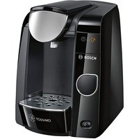 Tassimo by Bosch Joy Pod Coffee Machine