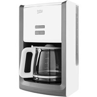 Beko Sense Coffee Maker