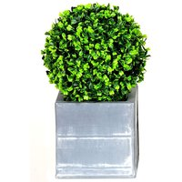 garden planters Available From potsandplanters.co.uk on