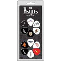 Beatles picks 12 pack