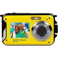 GoXtreme Waterproof Camera