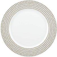 Catherine Lansfield Dinner Plate x 4
