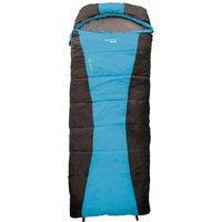 Yellowstone Trail Lite 300 Sleeping Bag