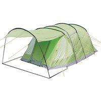 Yellowstone Orbit 400 Family Tent