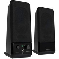 Speedlink USB 2.0 Stereo Speakers