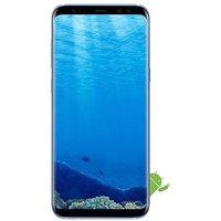 Samsung S8 Plus 64GB Sim Free Blue