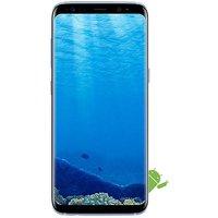 Samsung S8 64GB Sim Free Blue