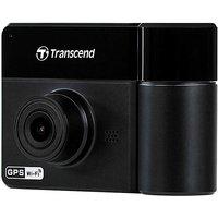 Transcend DrivePro 550 64GB Dashcam