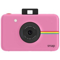 Polaroid Snap Instant Camera 20 Shots