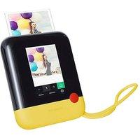 Polaroid POP Instant Digital Camera