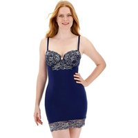 Ella Lace Multiway Wired Control Slip