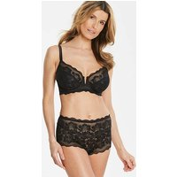 Katie Lace Full Cup Bra