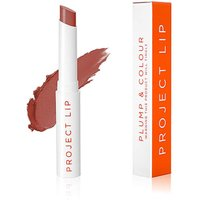Project Lip Soft Matte Plump Dare.