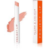 Project Lip Soft Matte Plump Strip.