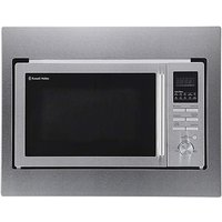 Russell Hobbs 25L Built-In Microwave