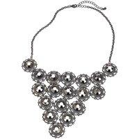 Circle Link Collar.