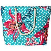 Joe Browns Tropical Beach Bag JA55001