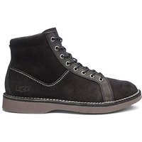 UGG Camino Monkey Boots JB37709