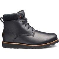 UGG Seton Boots JB37810
