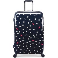 Radley Vintage Dog Dot Large Case