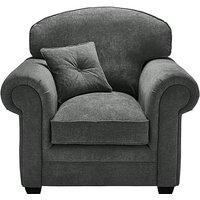 Kendrick Chair.