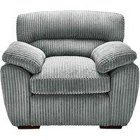 Adria Chair.