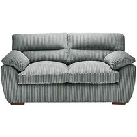 Adria 2 Seater Sofa