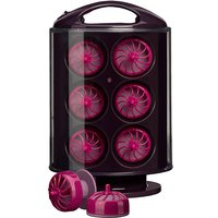 Babyliss 3663u Heated Curl Pods