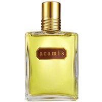 Aramis 100ml EDT