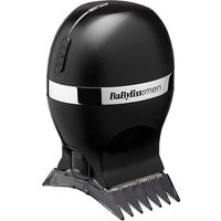 Babyliss For Men Smooth Hair Clipper