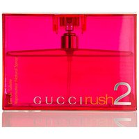 Image of Gucci Rush 2 30ml EDT