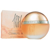 Cerruti 1881 50ml EDT at JD Williams Catalogue