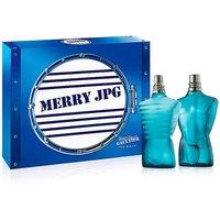 Merry JPG Mens Gift Set