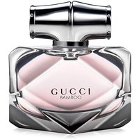 Image of Gucci Bamboo 30ml EDP