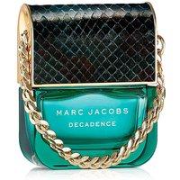 Image of Marc Jacobs Decadence 30ml EDP