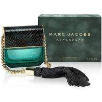 Image of Marc Jacobs Decadence 100ml EDP