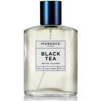 Murdock London Black Tea Cologne 100ml.